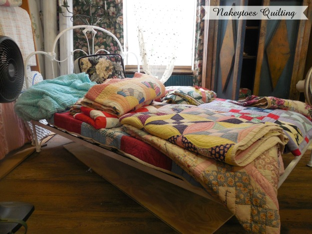 More_Vintage_Quilts